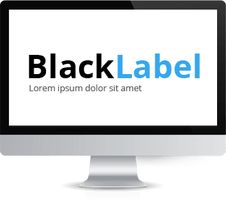 About BlackLabel